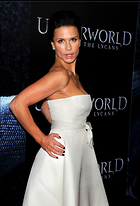 Celebrity Photo: Rhona Mitra 1000x1468   219 kb Viewed 62 times @BestEyeCandy.com Added 142 days ago