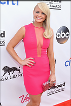 Celebrity Photo: Miranda Lambert 2000x3005   406 kb Viewed 11 times @BestEyeCandy.com Added 47 days ago