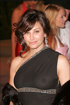 Celebrity Photo: Gina Gershon 1024x1536   105 kb Viewed 160 times @BestEyeCandy.com Added 132 days ago