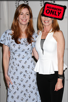 Celebrity Photo: Dana Delany 2400x3600   1.7 mb Viewed 7 times @BestEyeCandy.com Added 290 days ago