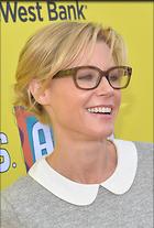 Celebrity Photo: Julie Bowen 1307x1932   586 kb Viewed 82 times @BestEyeCandy.com Added 273 days ago