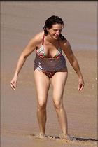 Celebrity Photo: Julia Roberts 1024x1536   97 kb Viewed 46 times @BestEyeCandy.com Added 278 days ago