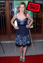 Celebrity Photo: Jenna Fischer 2058x3000   1.4 mb Viewed 3 times @BestEyeCandy.com Added 208 days ago