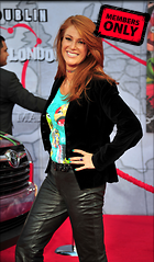 Celebrity Photo: Angie Everhart 2352x4018   1.6 mb Viewed 3 times @BestEyeCandy.com Added 255 days ago