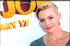 Celebrity Photo: Jaime Pressly 1024x683   145 kb Viewed 18 times @BestEyeCandy.com Added 39 days ago