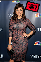 Celebrity Photo: Tiffani-Amber Thiessen 2000x3000   1,099 kb Viewed 1 time @BestEyeCandy.com Added 19 days ago