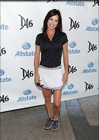 Celebrity Photo: Debbe Dunning 721x1024   193 kb Viewed 129 times @BestEyeCandy.com Added 399 days ago