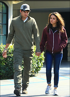 Celebrity Photo: Mila Kunis 735x1024   167 kb Viewed 11 times @BestEyeCandy.com Added 19 days ago