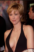 Celebrity Photo: Tea Leoni 847x1270   70 kb Viewed 2.421 times @BestEyeCandy.com Added 429 days ago