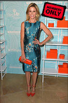 Celebrity Photo: Julie Bowen 3125x4737   1.8 mb Viewed 3 times @BestEyeCandy.com Added 46 days ago