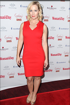 Celebrity Photo: Jennie Garth 1291x1936   294 kb Viewed 32 times @BestEyeCandy.com Added 122 days ago