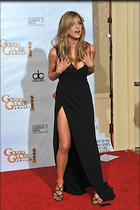 Celebrity Photo: Jennifer Aniston 845x1270   79 kb Viewed 2.127 times @BestEyeCandy.com Added 285 days ago