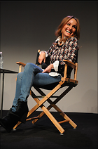 Celebrity Photo: Giada De Laurentiis 675x1024   162 kb Viewed 77 times @BestEyeCandy.com Added 87 days ago