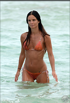 Celebrity Photo: Gabrielle Anwar 1026x1499   109 kb Viewed 157 times @BestEyeCandy.com Added 126 days ago