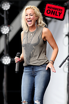 Celebrity Photo: Kellie Pickler 2000x3000   1,095 kb Viewed 4 times @BestEyeCandy.com Added 18 days ago