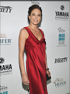 Celebrity Photo: Diane Lane 2230x3000   377 kb Viewed 181 times @BestEyeCandy.com Added 292 days ago