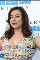 Celebrity Photo: Jennifer Tilly 683x1024   179 kb Viewed 129 times @BestEyeCandy.com Added 268 days ago