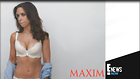 Celebrity Photo: Lacey Chabert 1920x1080   92 kb Viewed 75 times @BestEyeCandy.com Added 53 days ago