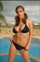 Celebrity Photo: Lucy Pinder 828x1270   63 kb Viewed 118 times @BestEyeCandy.com Added 114 days ago