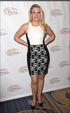 Celebrity Photo: Melissa Joan Hart 1866x3000   429 kb Viewed 138 times @BestEyeCandy.com Added 64 days ago