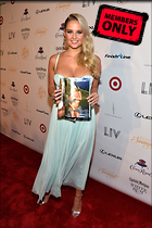 Celebrity Photo: Genevieve Morton 1997x3000   4.2 mb Viewed 3 times @BestEyeCandy.com Added 111 days ago