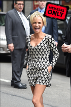 Celebrity Photo: Kristin Chenoweth 2395x3600   2.4 mb Viewed 2 times @BestEyeCandy.com Added 85 days ago