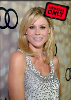 Celebrity Photo: Julie Bowen 2802x3957   1.5 mb Viewed 3 times @BestEyeCandy.com Added 25 days ago