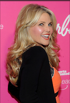 Celebrity Photo: Christie Brinkley 2100x3077   572 kb Viewed 61 times @BestEyeCandy.com Added 132 days ago