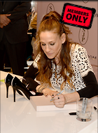 Celebrity Photo: Sarah Jessica Parker 2327x3166   1.6 mb Viewed 2 times @BestEyeCandy.com Added 121 days ago