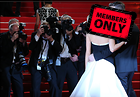 Celebrity Photo: Blake Lively 3475x2398   1.3 mb Viewed 4 times @BestEyeCandy.com Added 101 days ago