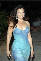 Celebrity Photo: Fran Drescher 670x1000   120 kb Viewed 173 times @BestEyeCandy.com Added 147 days ago