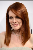 Celebrity Photo: Julianne Moore 681x1024   178 kb Viewed 61 times @BestEyeCandy.com Added 59 days ago