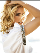 Celebrity Photo: Tea Leoni 768x1024   99 kb Viewed 390 times @BestEyeCandy.com Added 426 days ago