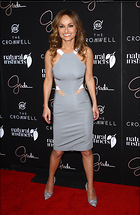 Celebrity Photo: Giada De Laurentiis 1268x1950   242 kb Viewed 121 times @BestEyeCandy.com Added 47 days ago