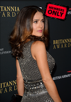 Celebrity Photo: Salma Hayek 3011x4335   2.8 mb Viewed 3 times @BestEyeCandy.com Added 65 days ago