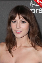 Celebrity Photo: Mary Elizabeth Winstead 2000x3000   550 kb Viewed 27 times @BestEyeCandy.com Added 8 days ago