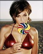 Celebrity Photo: Krista Allen 800x991   92 kb Viewed 19 times @BestEyeCandy.com Added 111 days ago