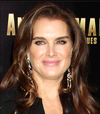 Celebrity Photo: Brooke Shields 2400x2751   611 kb Viewed 264 times @BestEyeCandy.com Added 595 days ago