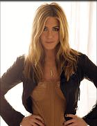 Celebrity Photo: Jennifer Aniston 1280x1660   425 kb Viewed 983 times @BestEyeCandy.com Added 391 days ago