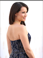 Celebrity Photo: Lucy Liu 2699x3600   482 kb Viewed 31 times @BestEyeCandy.com Added 46 days ago