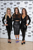 Celebrity Photo: Lucy Pinder 2266x3405   865 kb Viewed 142 times @BestEyeCandy.com Added 122 days ago