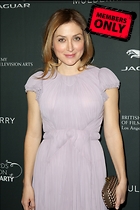 Celebrity Photo: Sasha Alexander 3456x5184   2.9 mb Viewed 6 times @BestEyeCandy.com Added 409 days ago
