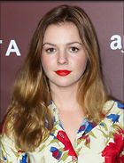 Celebrity Photo: Amber Tamblyn 782x1024   279 kb Viewed 35 times @BestEyeCandy.com Added 82 days ago