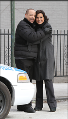 Celebrity Photo: Mariska Hargitay 2066x3600   683 kb Viewed 97 times @BestEyeCandy.com Added 689 days ago