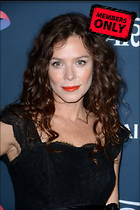Celebrity Photo: Anna Friel 3680x5520   3.1 mb Viewed 4 times @BestEyeCandy.com Added 34 days ago