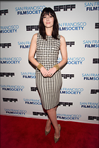 Celebrity Photo: Mary Elizabeth Winstead 2000x3000   983 kb Viewed 68 times @BestEyeCandy.com Added 152 days ago