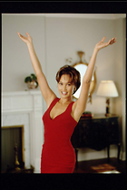 Celebrity Photo: Tia Carrere 765x1148   58 kb Viewed 37 times @BestEyeCandy.com Added 127 days ago