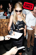 Celebrity Photo: Paris Hilton 1000x1499   1.2 mb Viewed 4 times @BestEyeCandy.com Added 30 days ago