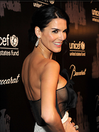 Celebrity Photo: Angie Harmon 1023x1356   126 kb Viewed 297 times @BestEyeCandy.com Added 78 days ago