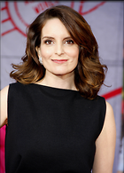 Celebrity Photo: Tina Fey 2588x3600   660 kb Viewed 48 times @BestEyeCandy.com Added 109 days ago